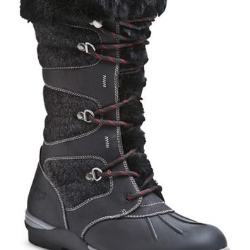 Blondo 'Sasha' Waterproof Snow Boot (Women) | Nordstrom