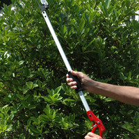 Long Reach Pruners 56 Inches | Kinsman Garden