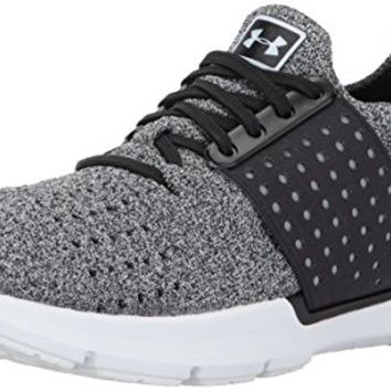 Under Armour Women's Speedform Slingwrap