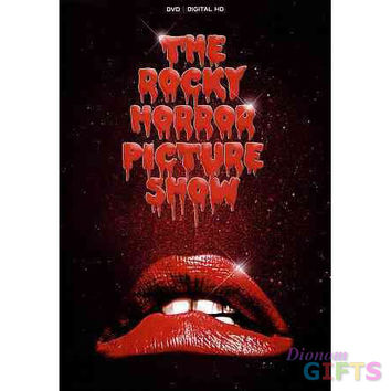 ROCKY HORROR PICTURE SHOW (40TH ANNIV