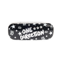 One Direction Glasses Case