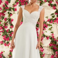 Voyage by Mori Lee 6794 Dress