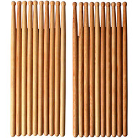 LA Special LAU5AW Drum Sticks