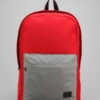 Spurling Lakes Classic Neoprene Backpack-