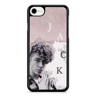 Jack Avery 9 iPhone 8 Case