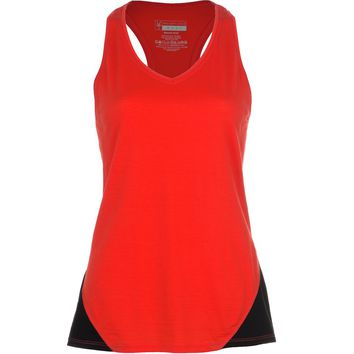 Ibex W2 Sport Tank Top - Women's