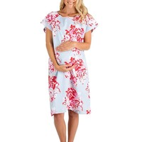Mae Labor & Delivery Gown
