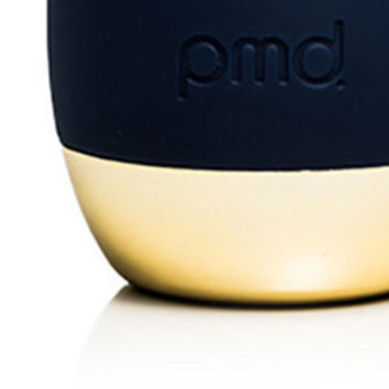 PMD Online Only Clean | Ulta Beauty