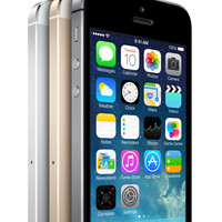 Apple - iPhone 5s - Features