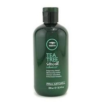 Tea Tree Special Shampoo (Invigorating Cleanser) 300ml/10.14oz