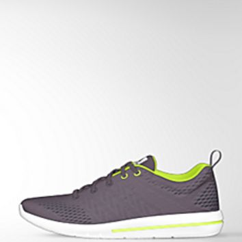 adidas mi Element Urban Run | adidas US