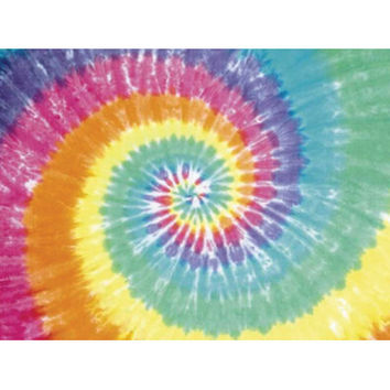 Fun Rugs Fun Time Colorburst Kids Rug & Reviews | Wayfair
