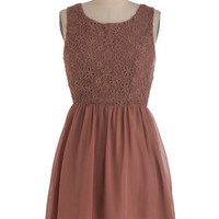 Make the Mousse of It Dress | Mod Retro Vintage Dresses | ModCloth.com