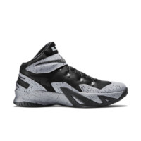 FlyEase Men's Basketball Shoe
