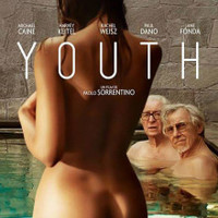 Watch Hollywood Movie Youth Full Online