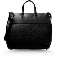 MARC BY MARC JACOBS Large leather bag