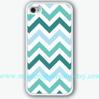 iphone case, iPhone 4 Case, iPhone 4s Case, iphone case 4s, Pattern Print iphone hard case for iphone 4, iphone 4S