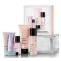 Mary Kay Microdermabrasion TimeWise Limited Edition ~ Great Deal