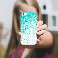 My Design #10 iPhone 5s case by Marianna | Casetagram