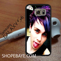 Michael Clifford For galaxy S6, Iphone 4/4s, iPhone 5/5s, iPhone 5C, iphone 6/6 plus, ipad,ipod,galaxy case