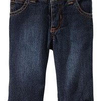Fit Jeans For Baby
