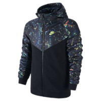 Nike City Windrunner Men's Jacket