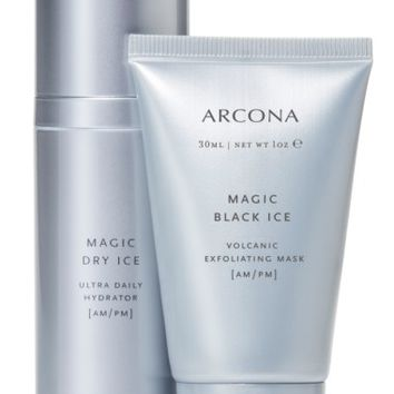 ARCONA Double Magic Duo ($89 Value) | Nordstrom