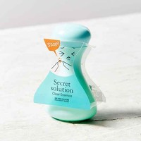 It's Skin Secret Solution Essence