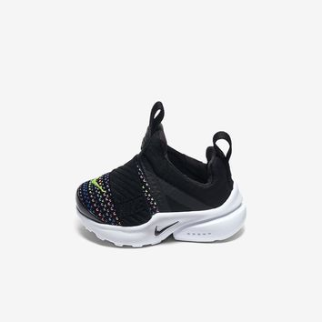 Nike Presto Extreme SE Infant/Toddler Shoe. Nike.com