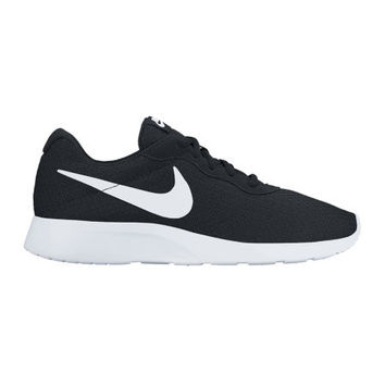 Nike® Tanjun Boys Running Shoes - Little Kids/Big Kids - JCPenney