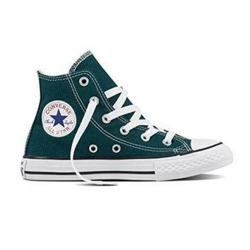CREYUG7 Converse Kids' Chuck Taylor All Star High Top Fashion Shoe