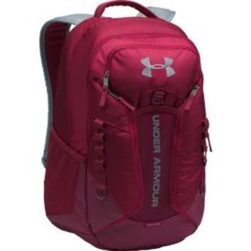Under Armour Storm Contender Backpack | DICK'S Sporting Goods
