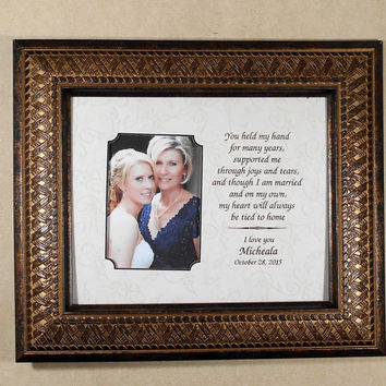 Best Personalized Wedding Frames Products on Wanelo