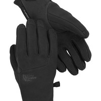 The North Face Women's 'Pamir' Windstopper Etip Gloves
