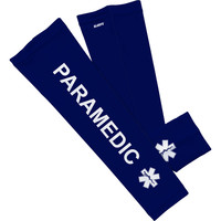 Paramedic Arm Sleeves