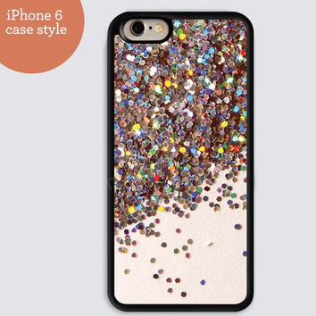 iphone 6 cover,Literary Glitter up iphone 6 plus,Feather IPhone 4,4s case,color IPhone 5s,vivid IPhone 5c,IPhone 5 case Waterproof 423