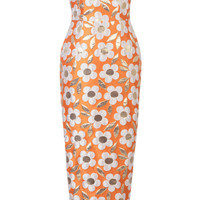 Daisy Dress | Moda Operandi