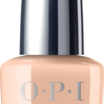 OPI Infinite Shine - Feeling Frisco - #ISLD43