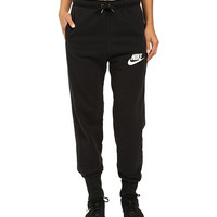 Nike Rally Jogger Sweatpant