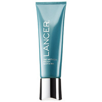 Lancer The Method: Polish Sensitive Skin (4.2 oz)