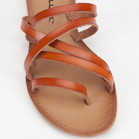 O'NEILL Legend Womens Sandals | Sandals