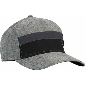 Billabong Tribong Stretch Hat