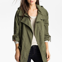 Willow & Clay Anorak | Nordstrom