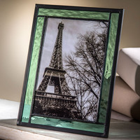 Sage Green Picture Frame