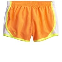 Woven Running Shorts | Girls Shorts Bottoms | Shop Justice