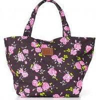 Everyday Tote - PINK - Victoria's Secret