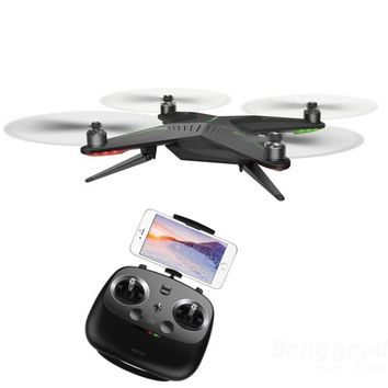 Zero XIRO XPLORER RC Quadcopter GPS One Key Take-off Landing return RTF 5.8GHz ( without camera and Gimbal )