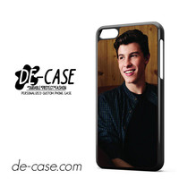 Shawn Mendes For Iphone 5C Case Phone Case Gift Present
