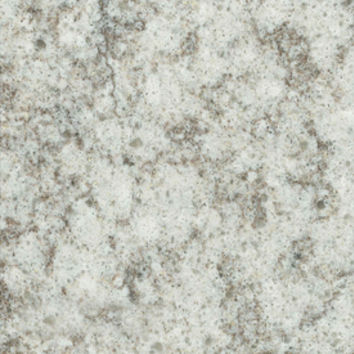 Shop allen + roth Angel Ash Quartz Kitchen Countertop Sample at Lowe's