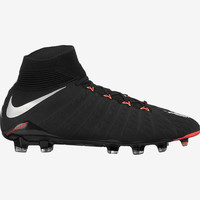 Nike Hypervenom Phantom III Dynamic Fit Firm Ground